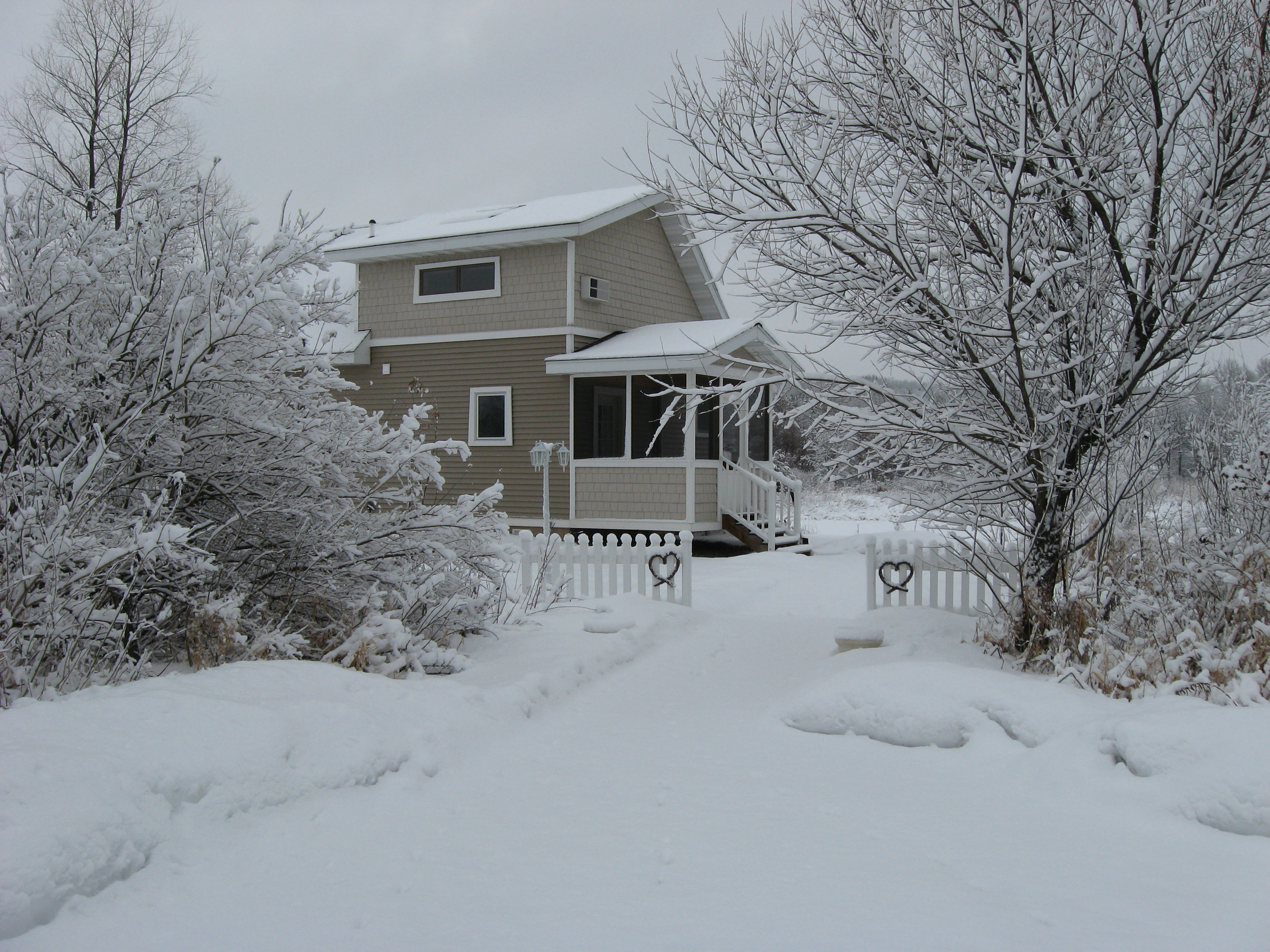 cottages rentals rent cottage vacation in article vrbo family wisconsin pet and friendly for top